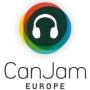 CanJam Europe, Essen