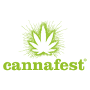 Cannafest, Prague