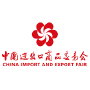 Canton Fair Phase 3, Online