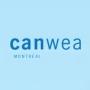CanWEA, Toronto