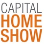 Capital Home Show, Chantilly