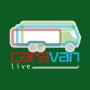 caravan live, Freiburg im Breisgau