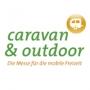 caravan & outdoor