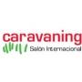 Caravaning, Barcelona