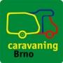 Caravaning, Brno