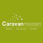 Caravanmessen, Lillestrom