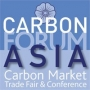 Carbon Forum Asia Bangkok