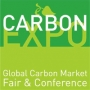 Carbon Expo, Cologne