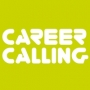 Career Calling Vienna