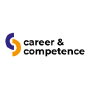 CAREER & Competence, Innsbruck