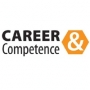 Career and Competence