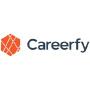 Careerfy, Online
