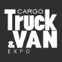 Cargo Truck & Van Expo, Athens