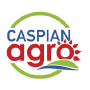 Caspian Agro, Baku