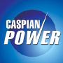 Caspian Power, Baku