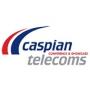 Caspian Telecoms, Istanbul