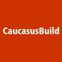 CaucasusBuild, Tbilisi