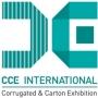 CCE International, Munich