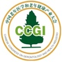 CCGI Chinese Congress and Exposition on Gerontology and Health Industry