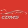 Chengdu Motor Show