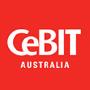 CeBIT Australia, Sydney