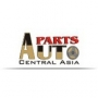 Central Asia Autoparts Almaty
