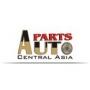 Central Asia Autoparts, Almaty