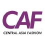 Central Asia Fashion, Almaty