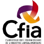 Cfia, Rennes