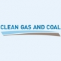 CGAC Clean Gas and Coal