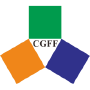 CGFF Asia-Pacific Floor Fair, Guangzhou