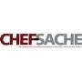 Chef Sache, Cologne