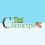 Chemexpo Thai, Bangkok