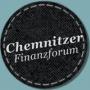 Chemnitzer Finanzforum, Chemnitz