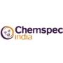 Chemspec India, Mumbai