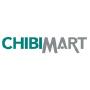 Chibimart, Rho