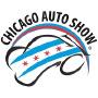 Chicago Auto Show