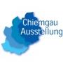 Chiemgau Ausstellung