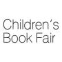 Children's Book Fair, Kraków