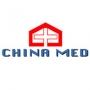 China MED, Beijing
