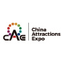 CAE China Attractions Expo, Beijing