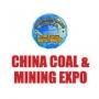 China Coal & Mining Expo, Beijing