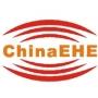 ChinaEHE, Shanghai