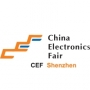 CEF China Electronics Fair