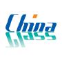 China Glass, Shanghai