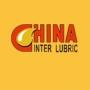 China Inter Lubric, Guangzhou