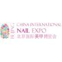China International Nail Expo, Beijing