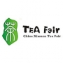 China Xiamen International Tea Fair, Xiamen