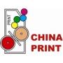 China Print, Beijing