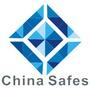 China Safes, Guangzhou